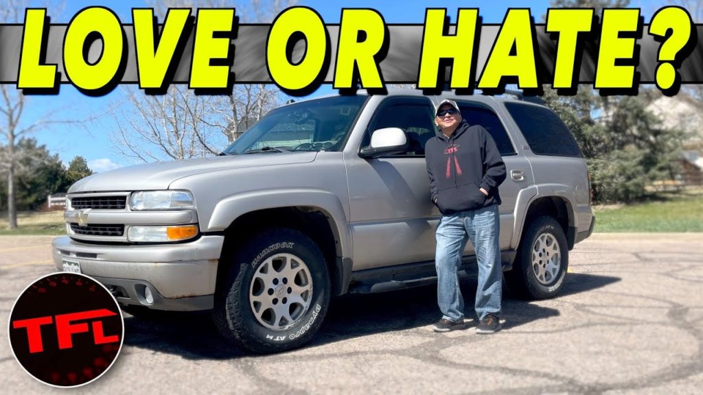2005 chevy tahoe z71 4x4 4wd one owner